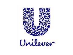 03-unilever