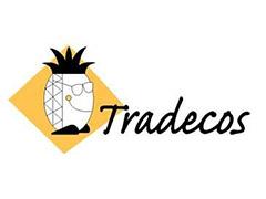 05-tradecos