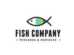 15-fishcompany