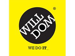 16-willdom