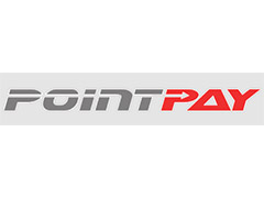 21-pointpay