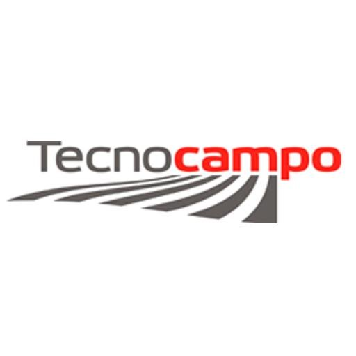 tecnocampo