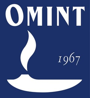 Grupo Omint